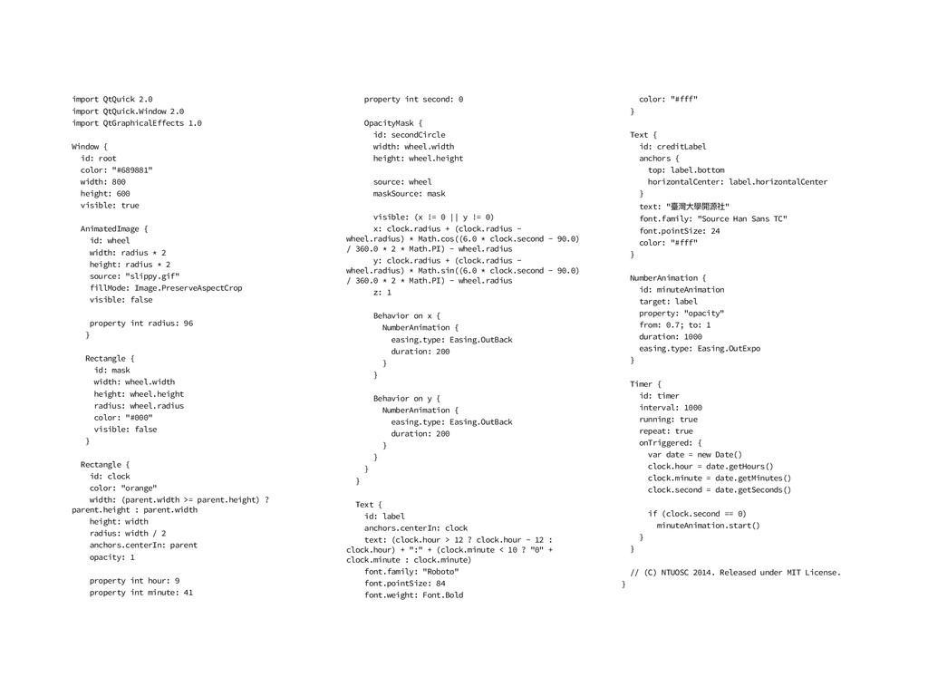 import QtQuick 2.0 import QtQuick.Window 2.0 im...