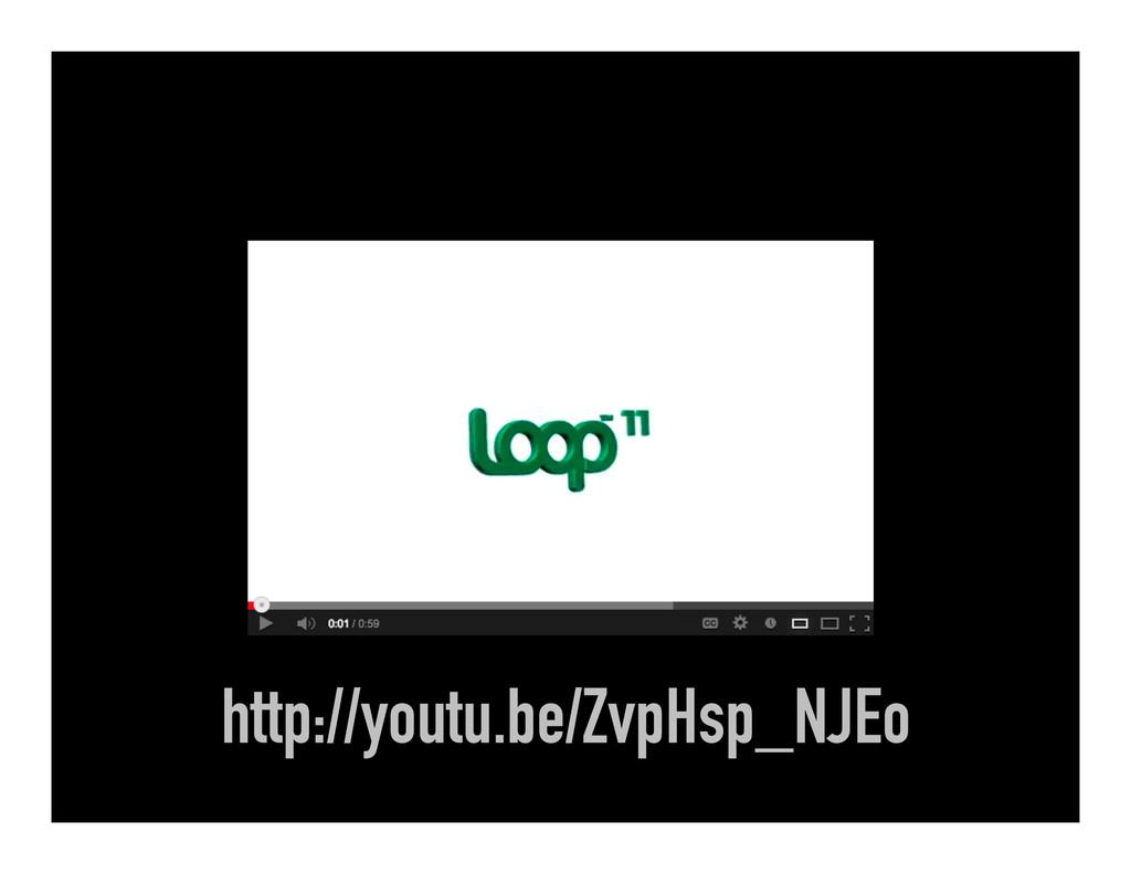 http://youtu.be/ZvpHsp_NJEo