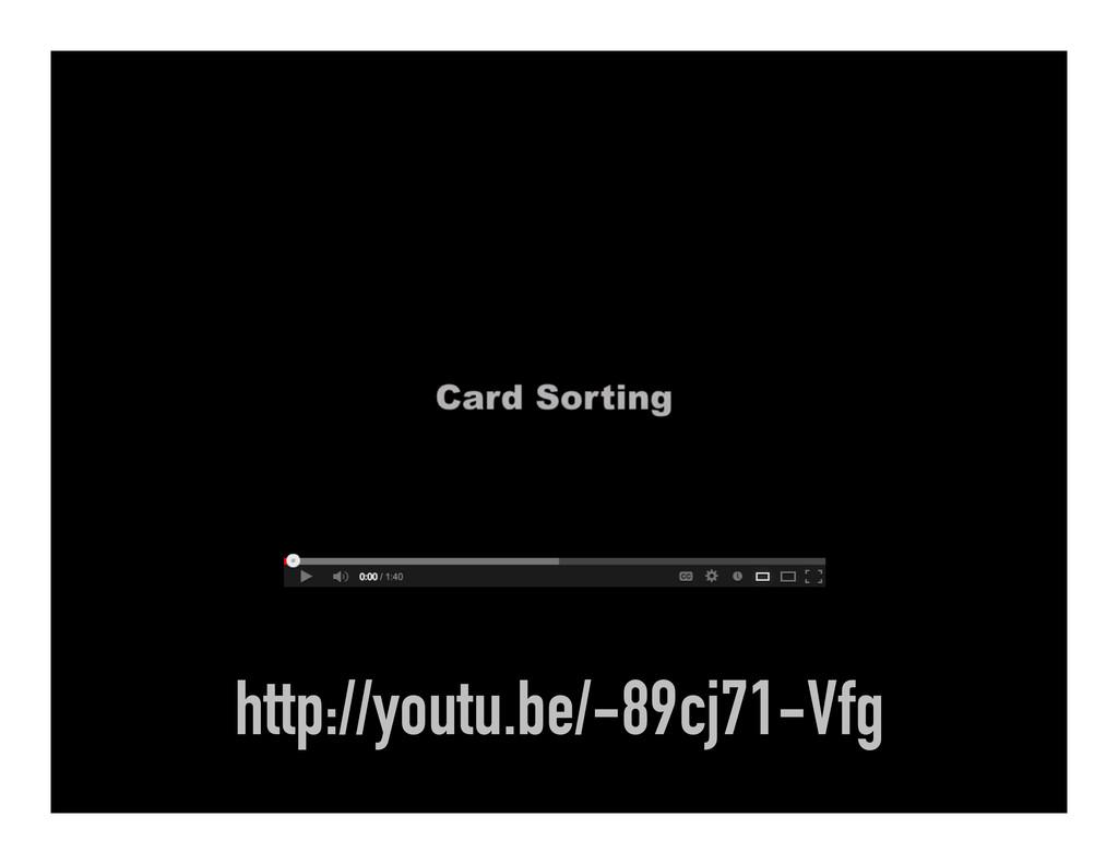 http://youtu.be/-89cj71-Vfg