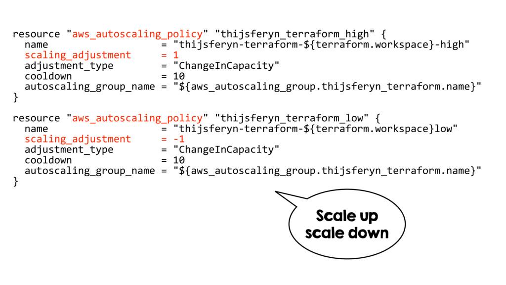 "resource ""aws_autoscaling_policy"" ""thijsferyn_t..."