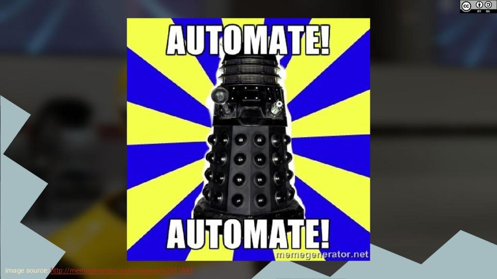 image source: http://memegenerator.net/instance...