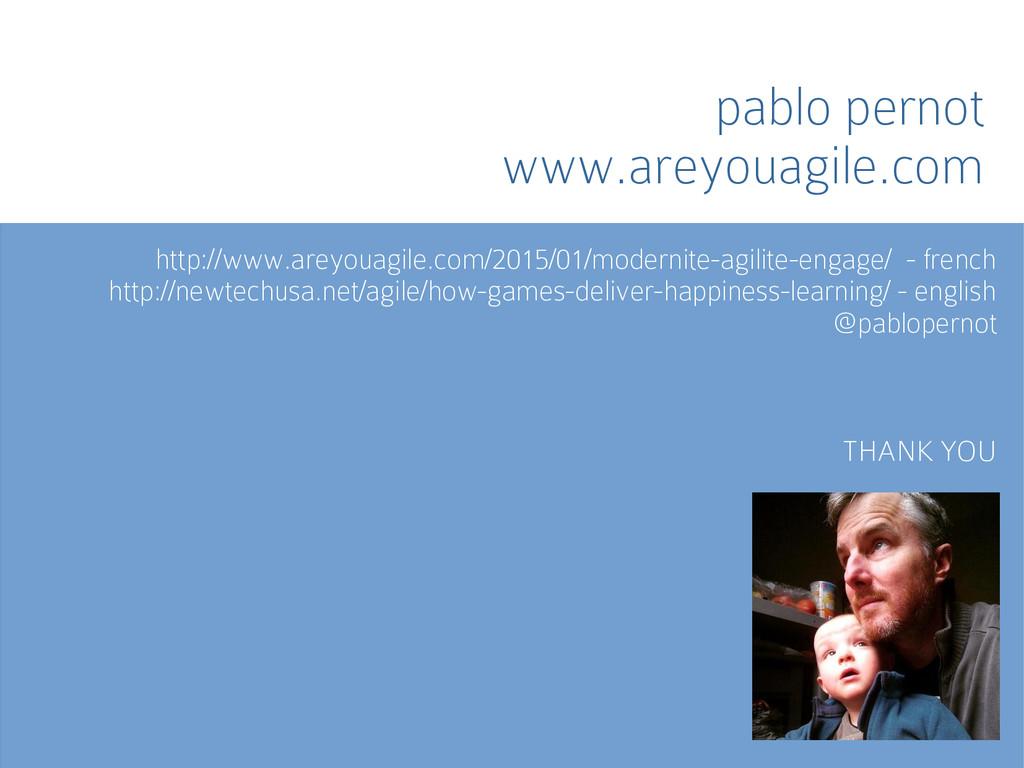 http://www.areyouagile.com/2015/01/modernite-ag...