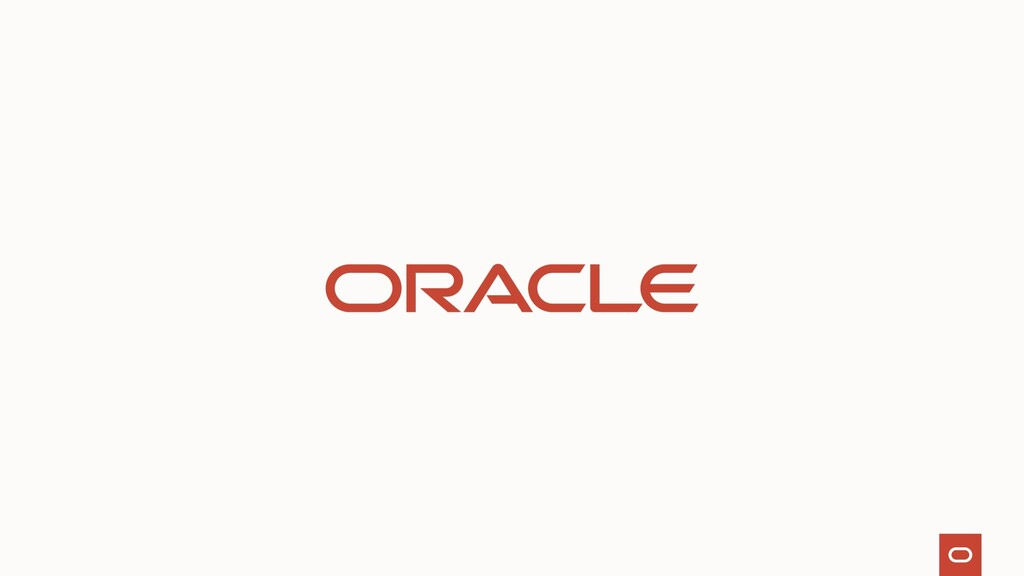 Step 29 – ダッシュボードの完成 Copyright © 2020, Oracle a...