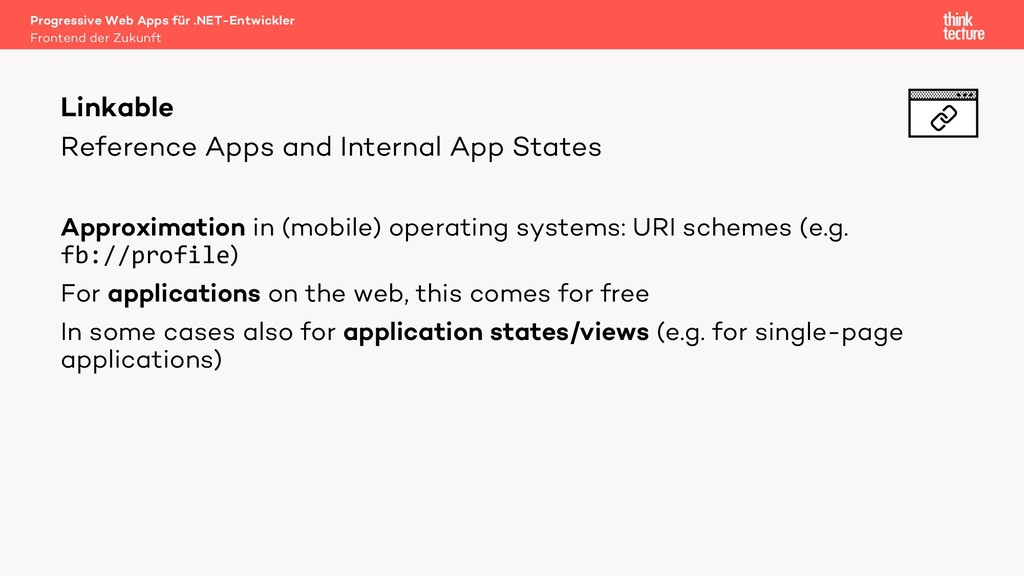 Reference Apps and Internal App States Approxim...