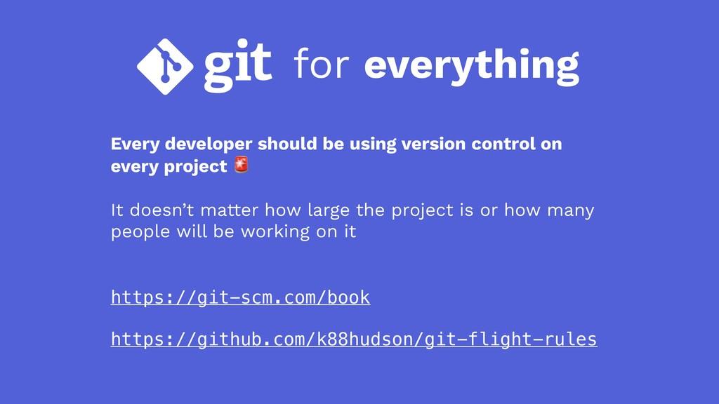 https://git-scm.com/book https://github.com/k88...