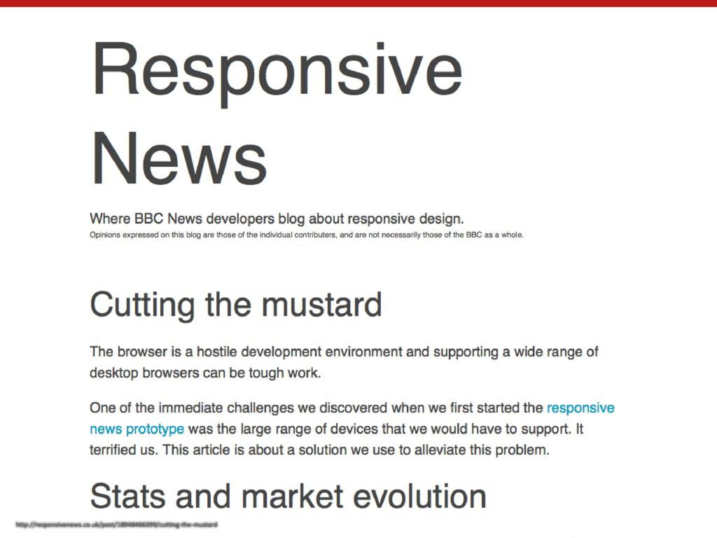http://responsivenews.co.uk/post/18948466399/cu...