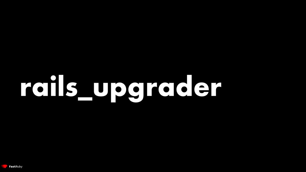 rails_upgrader