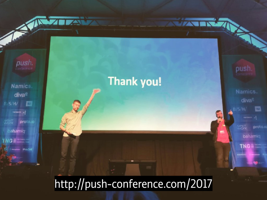 http://push-conference.com/2017