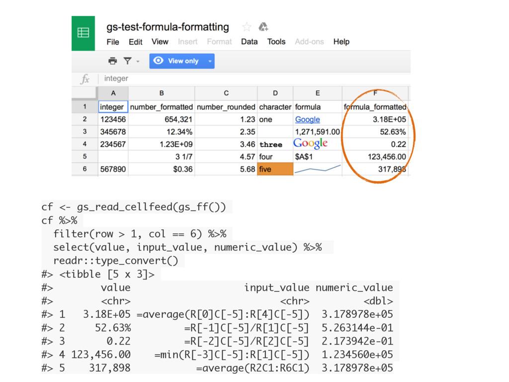 cf <- gs_read_cellfeed(gs_ff()) cf %>% filter(r...