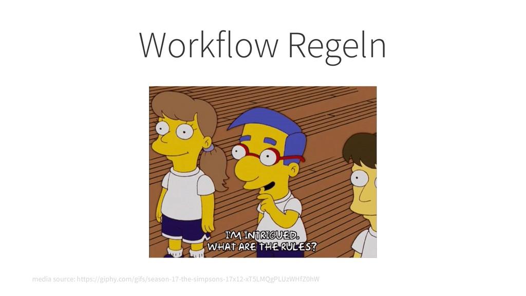 Workflow Regeln media source: https://giphy.com...