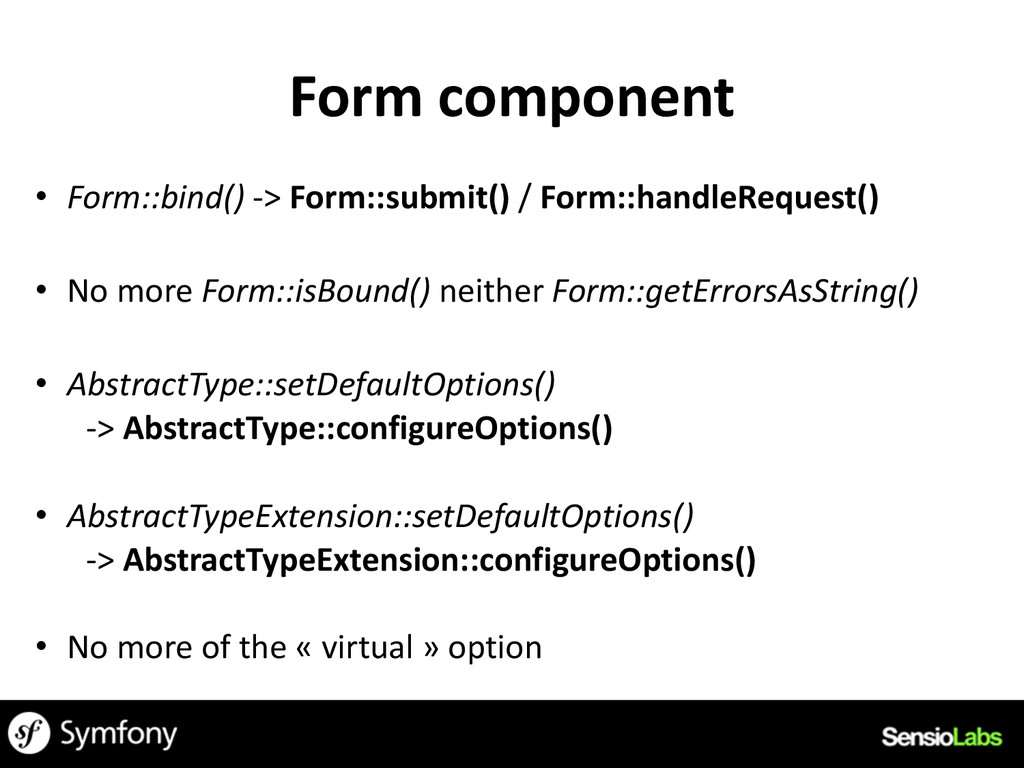 Form	