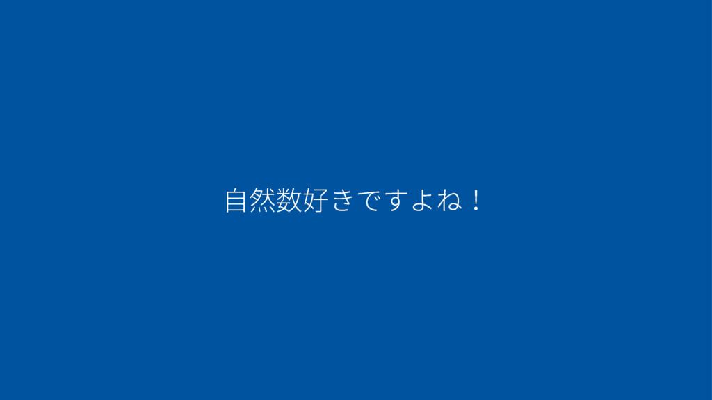 荈搫侧㥨ֹדׅ״י