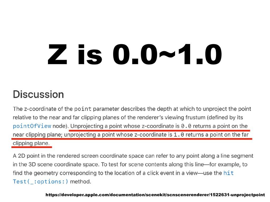 https://developer.apple.com/documentation/scene...