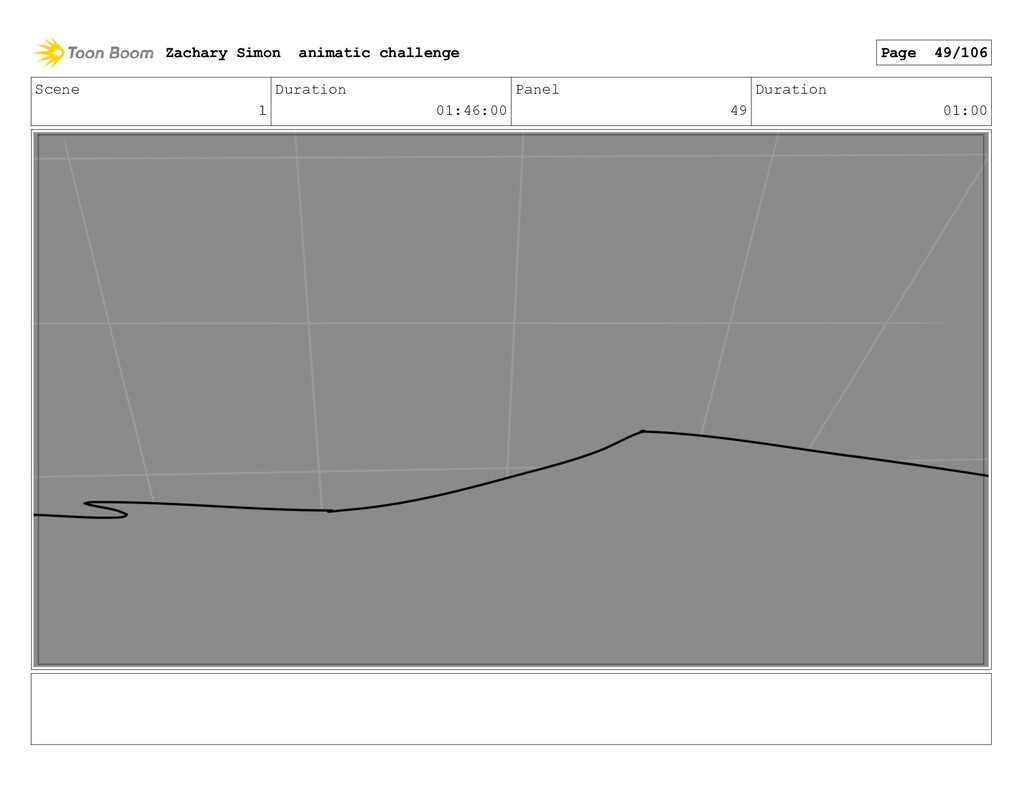 Scene 1 Duration 01:46:00 Panel 49 Duration 01:...