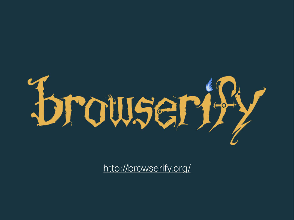 http://browserify.org/