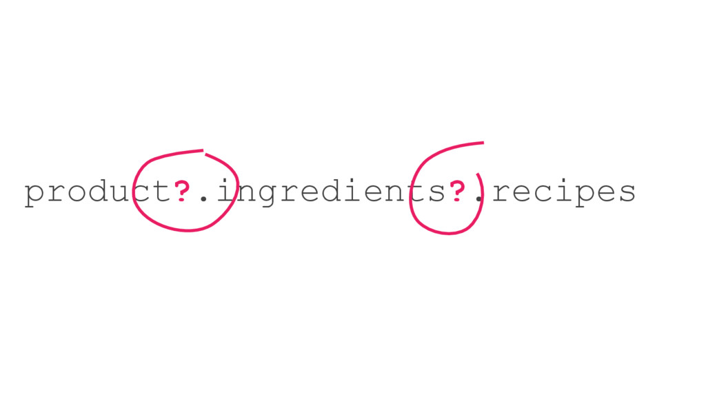 product?.ingredients?.recipes