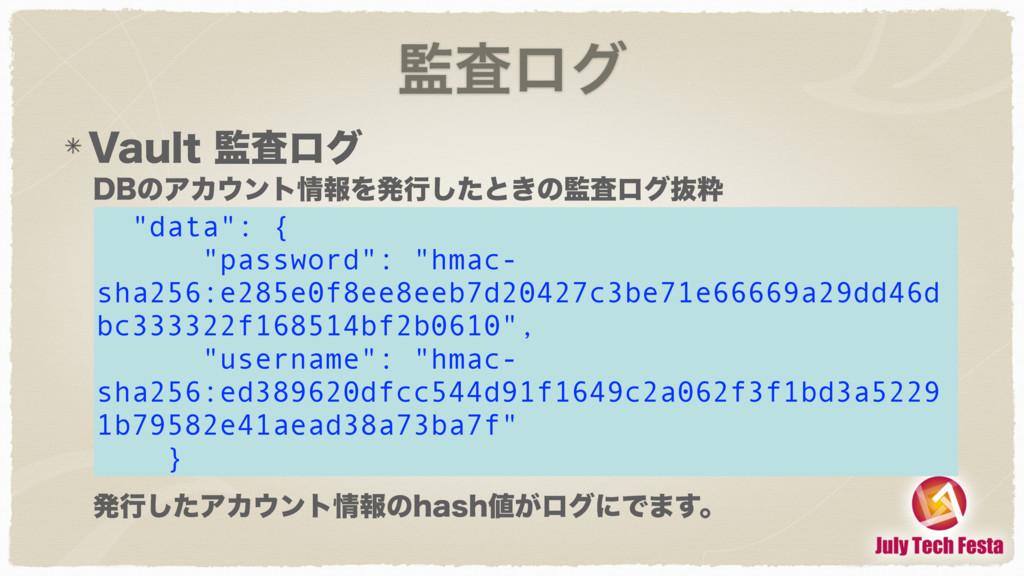 "ࠪϩά 7BVMUࠪϩά ""data"": { ""password"": ""hmac- sh..."