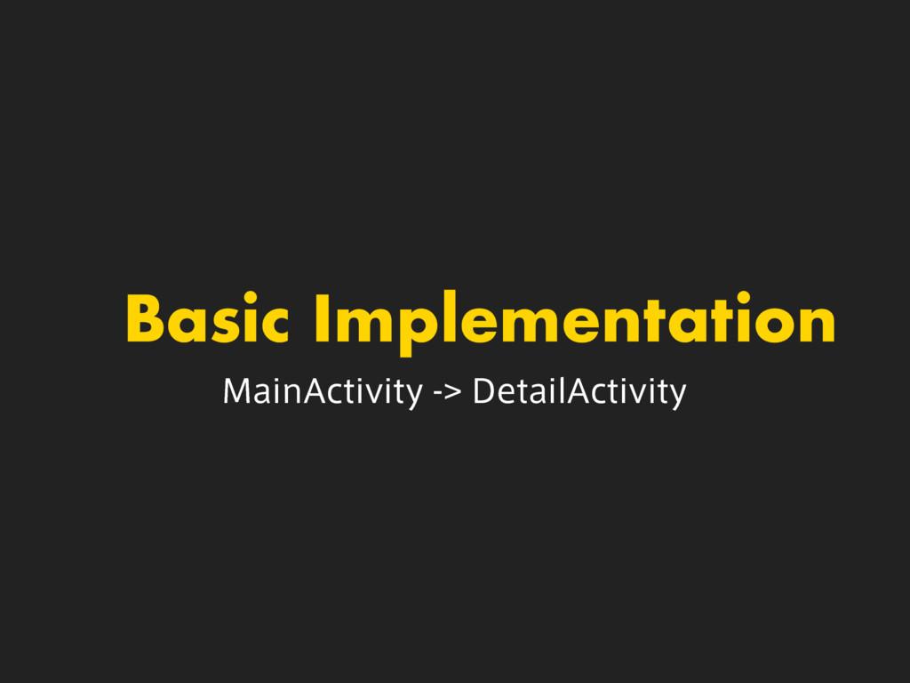 """Basic Implementation .BJO""""DUJWJUZ%FUBJM""""DUJ..."""