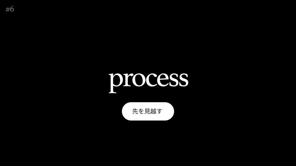 process ⯓鋅馉ׅ #6