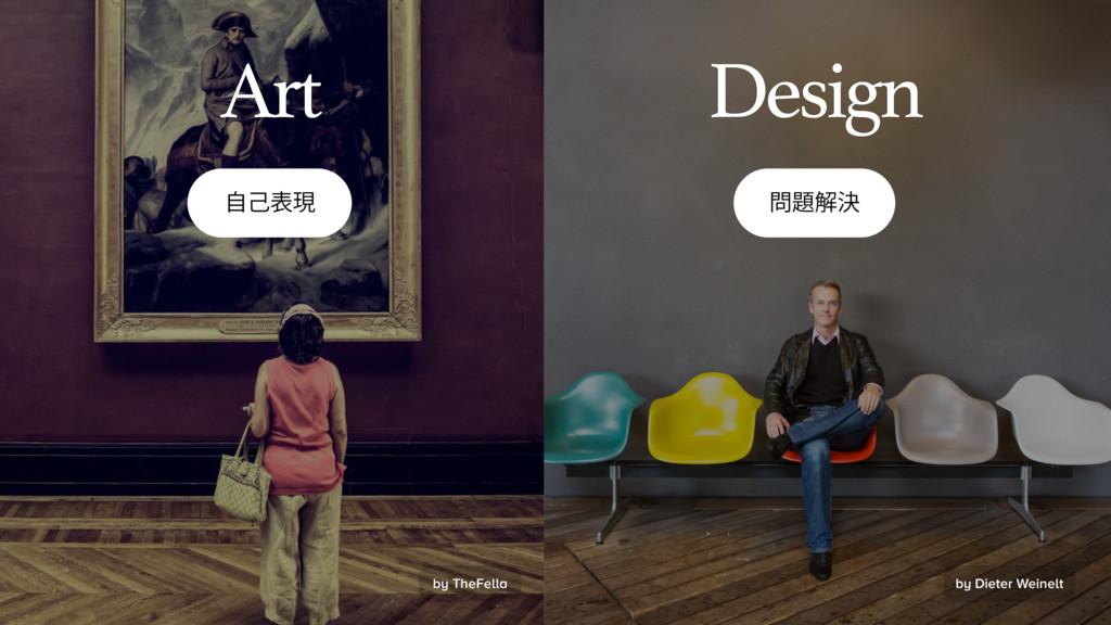 by Dieter Weinelt by TheFella Art Design 荈䊹邌植 ㉏...