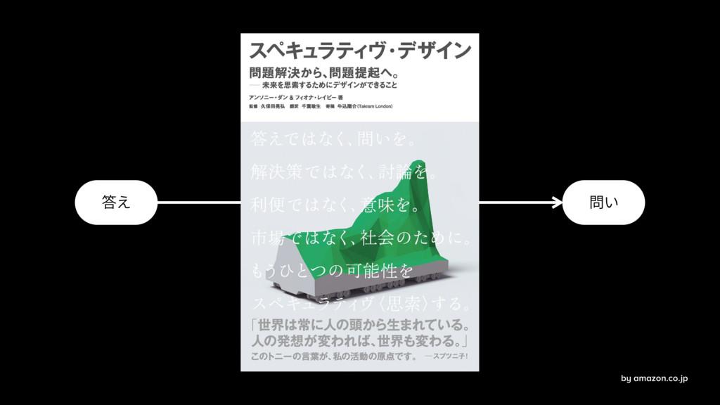 瘶ִ ㉏ְ by amazon.co.jp