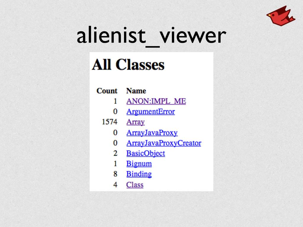 alienist_viewer