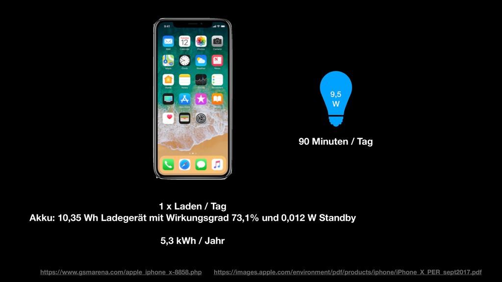 https://www.gsmarena.com/apple_iphone_x-8858.ph...