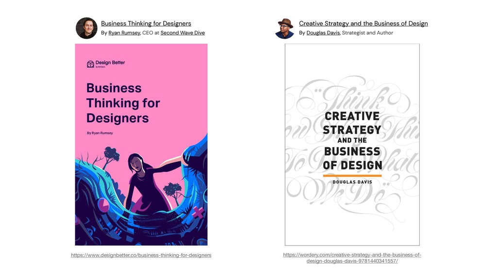 https://www.designbetter.co/business-thinking-f...