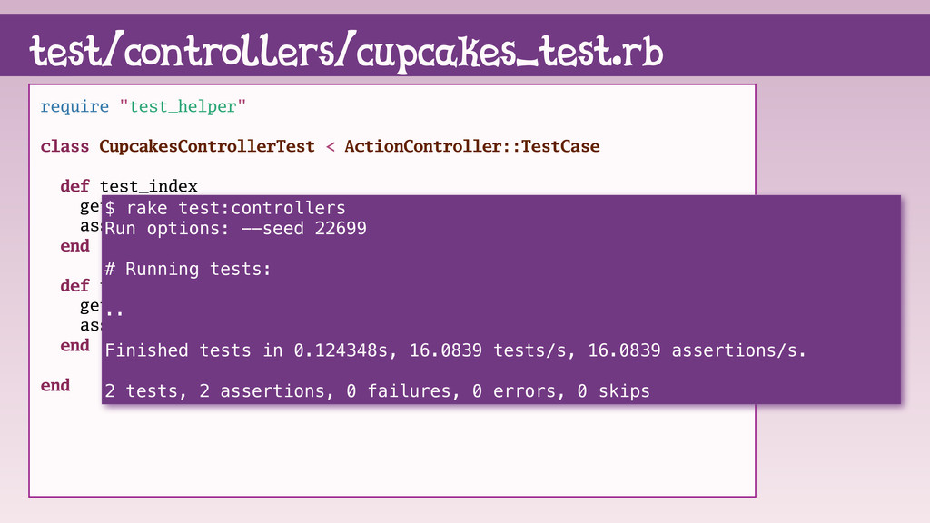 """test/controllers/cupcakes_test.rb require """"test..."""