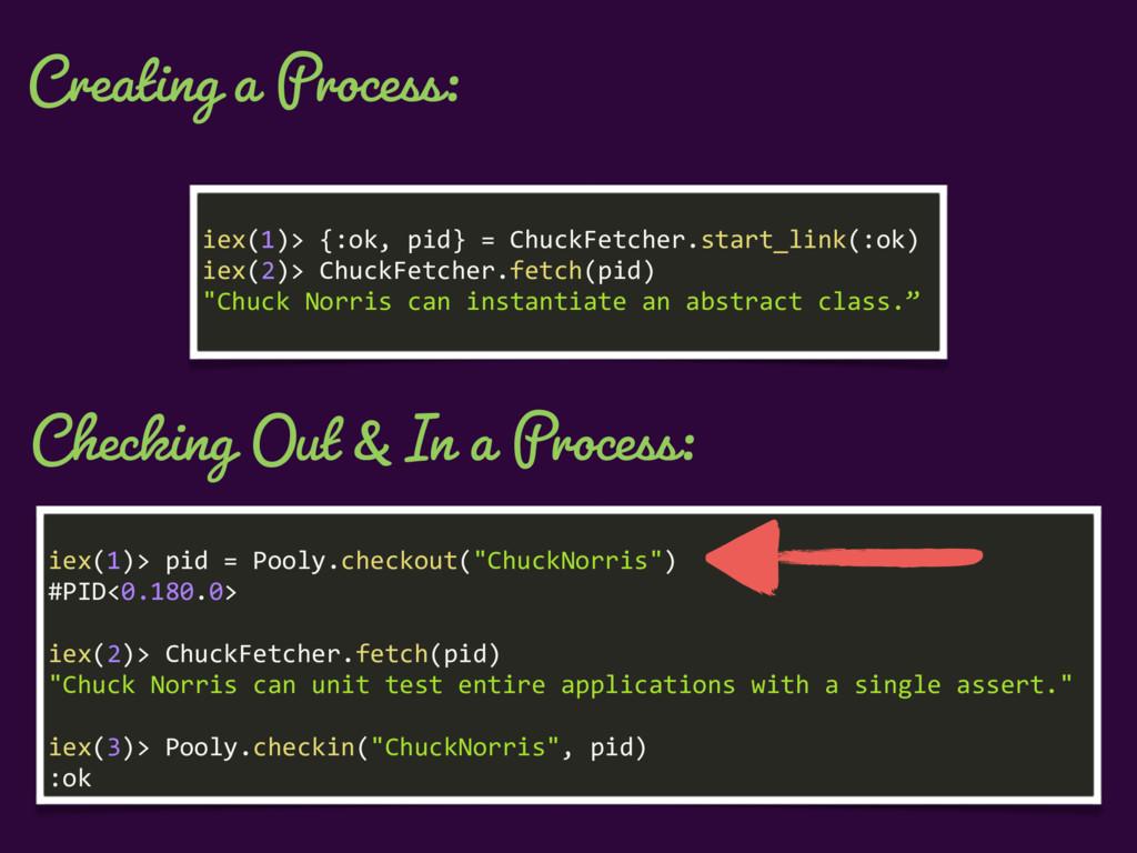 iex(1)> {:ok, pid} = ChuckFetcher.start_link(:o...