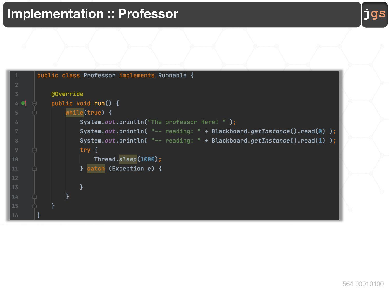jgs 564 00000100 Model Architecture :: Our Proj...