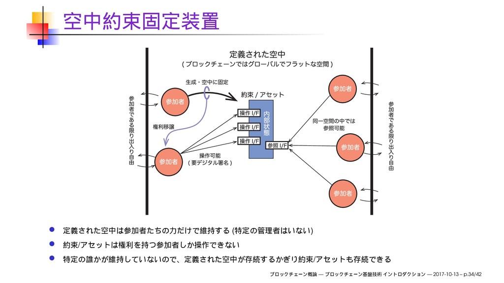 ( ) / / — — 2017-10-13 – p.34/42