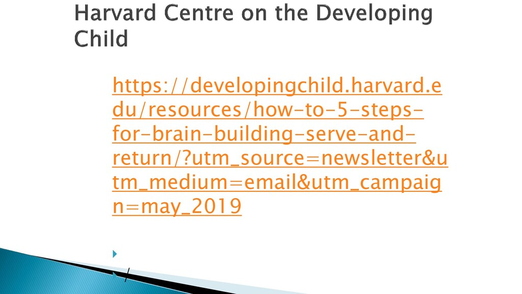 https://developingchild.harvard.e du/resources/...