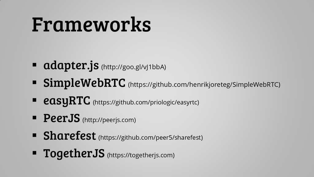  adapter.js (http://goo.gl/vJ1bbA)  SimpleWeb...