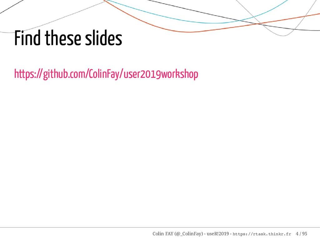 Find these slides https://github.com/ColinFay/u...