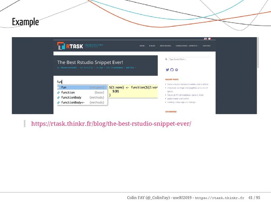Example https://rtask.thinkr.fr/blog/the-best-r...