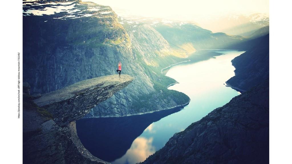 https://pixabay.com/en/rock-cliff-high-tableau-...