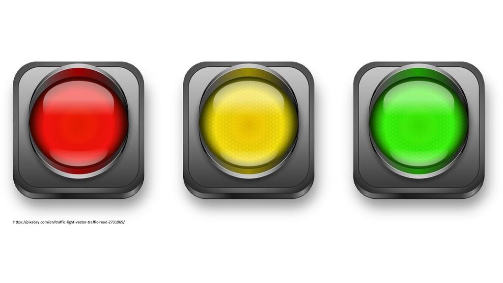 https://pixabay.com/en/traffic-light-vector-tra...