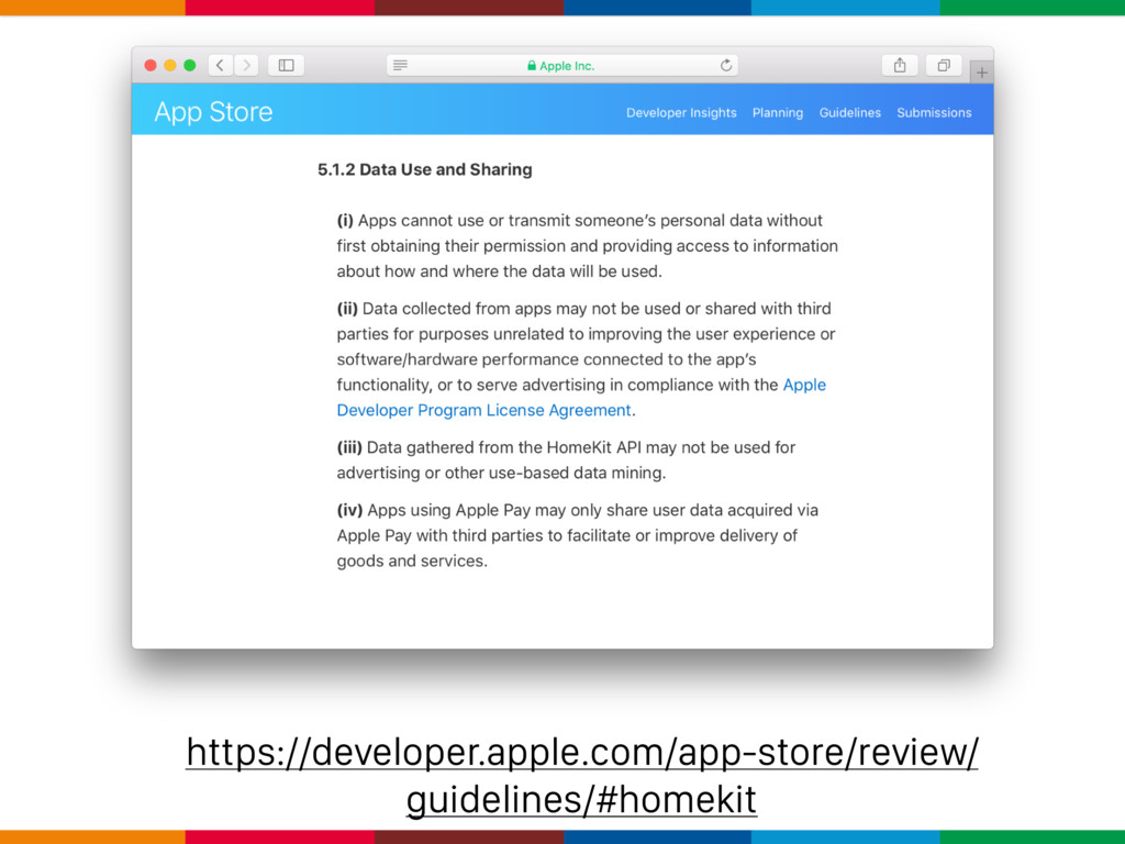 https://developer.apple.com/app-store/review/ g...
