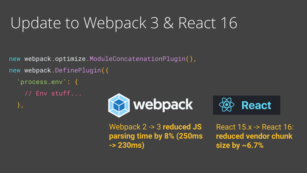 new webpack.optimize.ModuleConcatenationPlugin(...