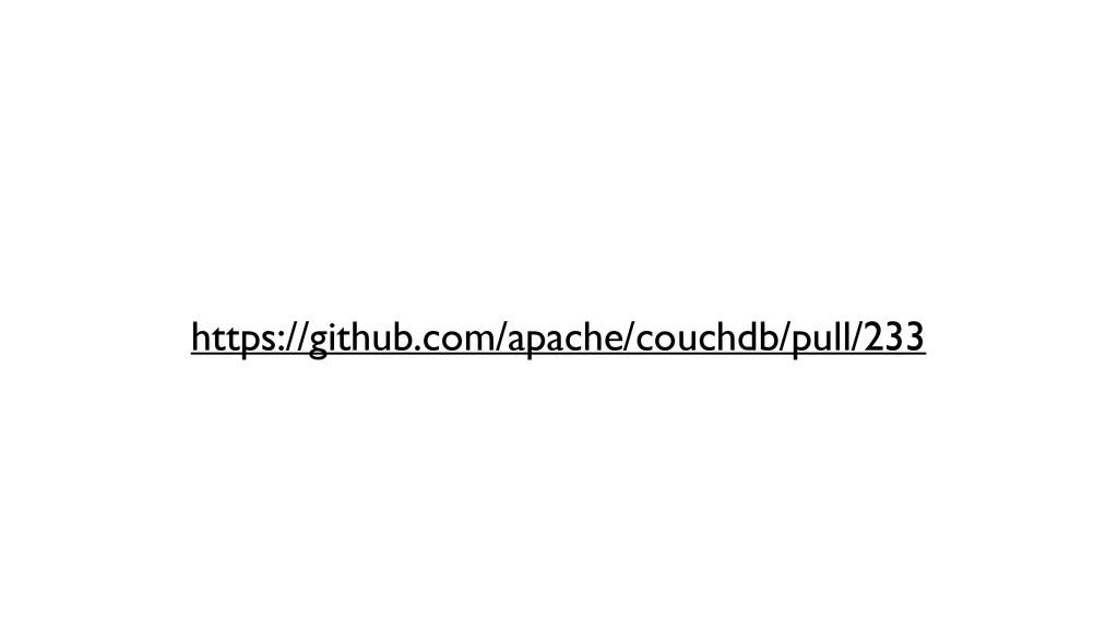 https://github.com/apache/couchdb/pull/233