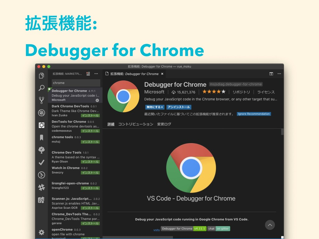 ֦ுػೳ: