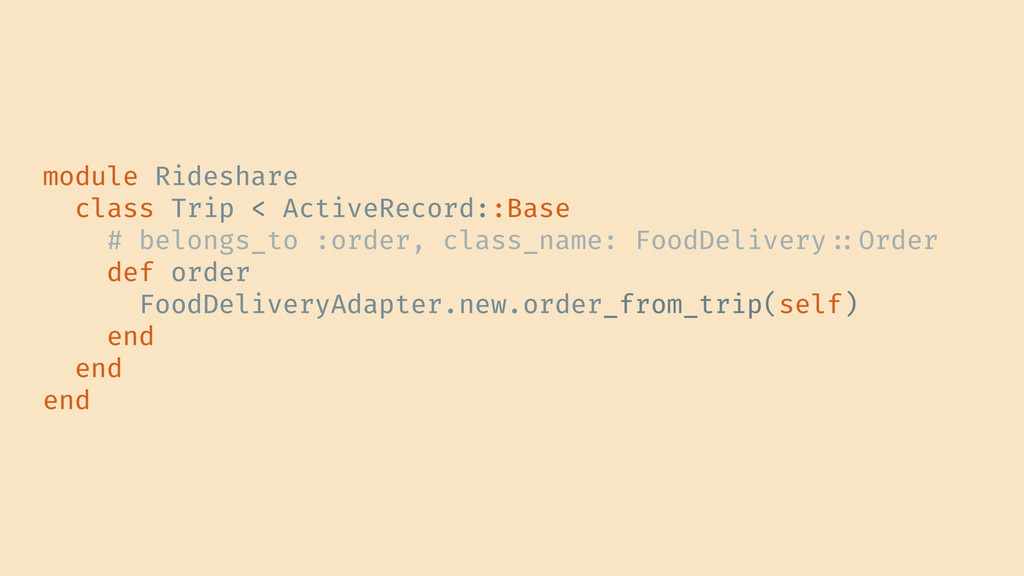 module Rideshare class Trip < ActiveRecord::Bas...