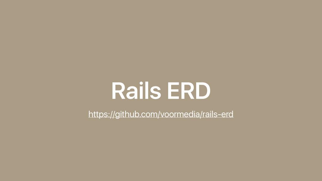 Rails ERD https://github.com/voormedia/rails-erd