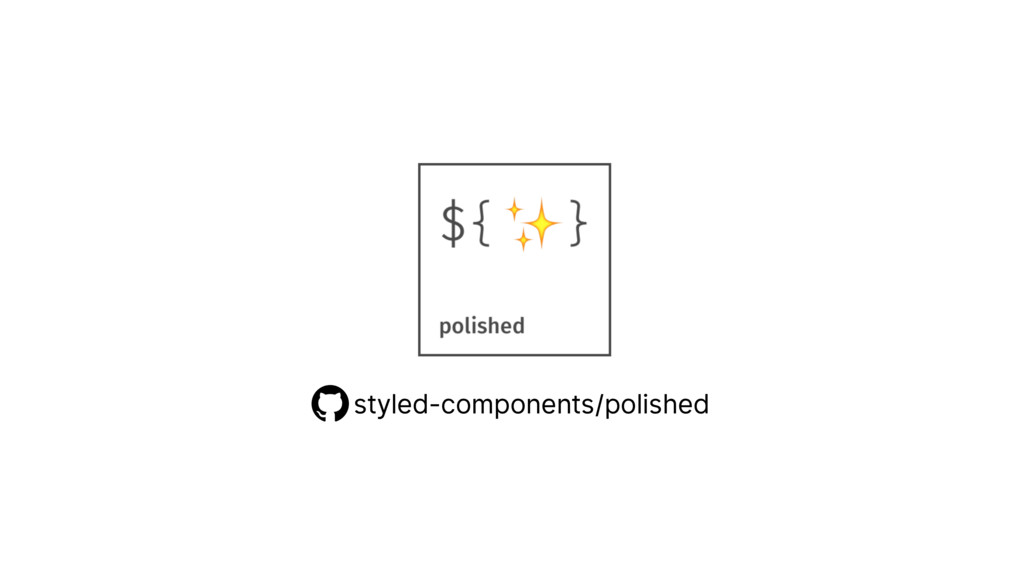 styled-components/polished