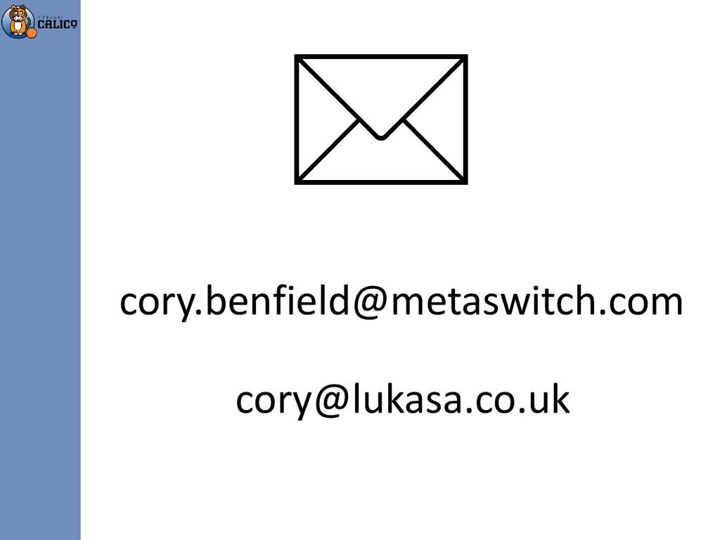 * cory.benfield@metaswitch.com cory@lukasa.co.uk