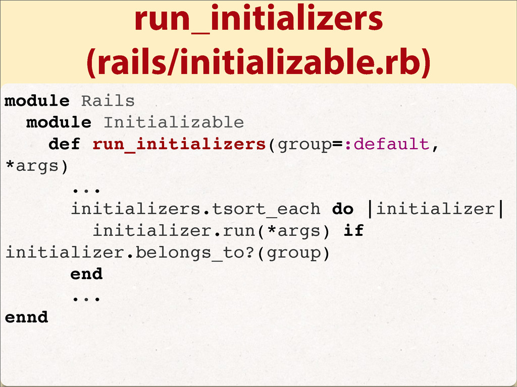 run_initializers (rails/initializable.rb) modul...