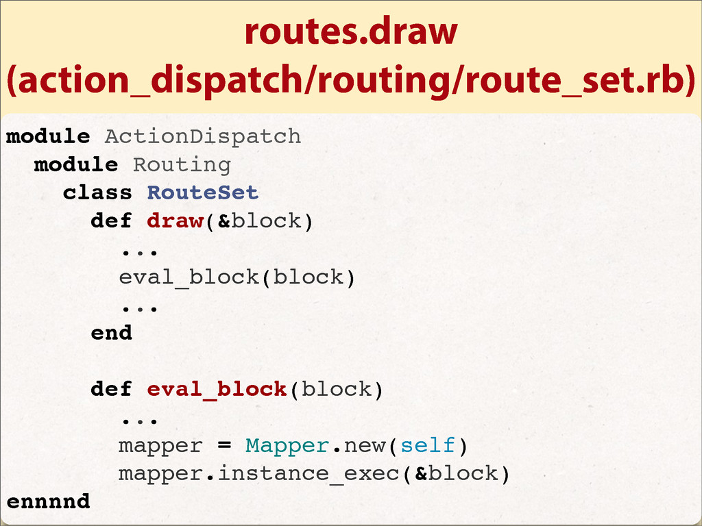 routes.draw (action_dispatch/routing/route_set....