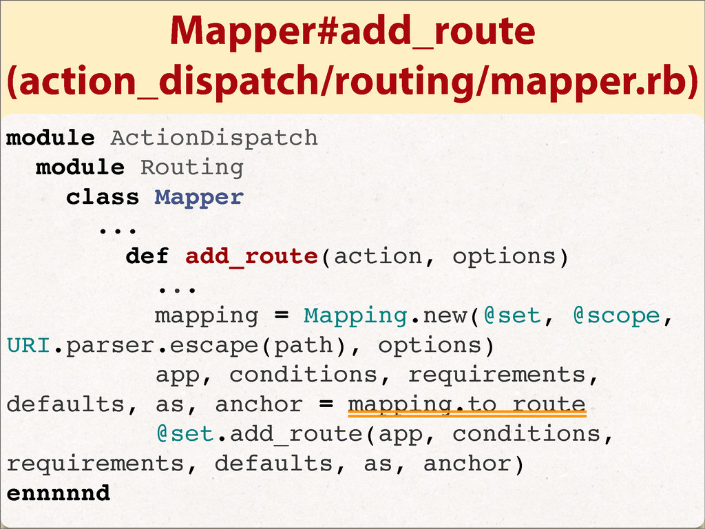 Mapper#add_route (action_dispatch/routing/mappe...