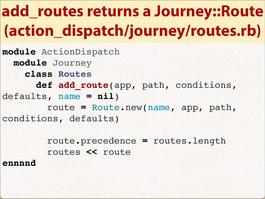 add_routes returns a Journey::Route (action_dis...